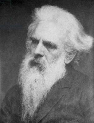 EADWEARD MUYBRIDGE (1830-1904). American (English-born) photographer and motion-picture pioneer.