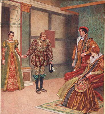 cross dressing in merchant of venice The play's denouement occurs in a rather infamous courtroom scene presided  over by a cross-dressing portia who is acting as judge antonio.