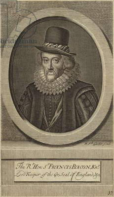 Francis Bacon (engraving)