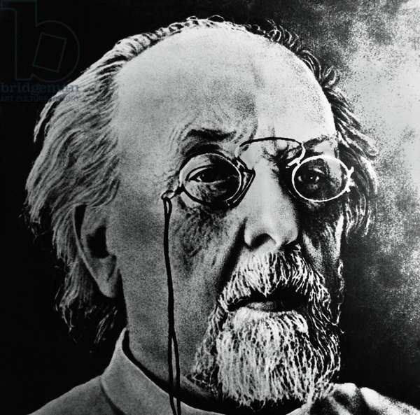 the life of konstantin tsiolokovsky This page is everything that you want to know about konstantin stanislavski from his early life, how he got into performing and composing straight to his theatre.