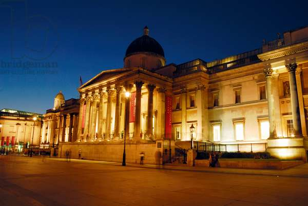 National Gallery -