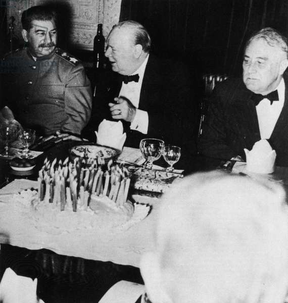 franklin roosevelt foreign policies 1937 1941 Franklin delano roosevelt (january 30, 1882 – april 12, 1945), often referred to by his initials fdr, was the 32nd president of the united states he was a central figure of the.