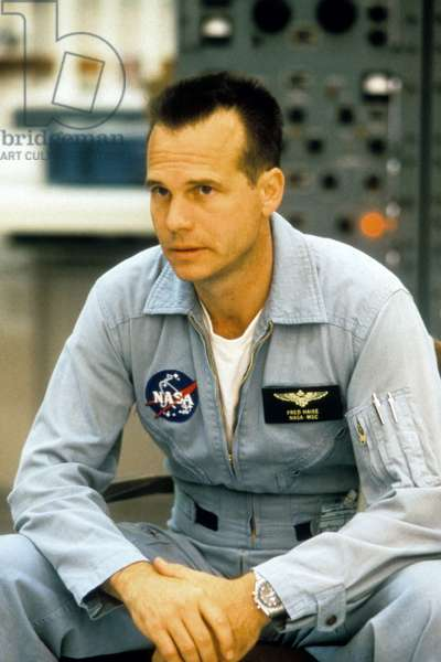 Apollo 13 de RonHoward avec Bill Paxton, 1995