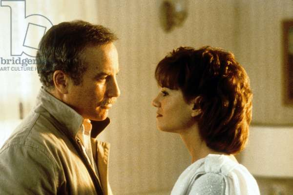 Always de Steven Spielberg avec Richard Dreyfuss, Holly Hunter, 1989